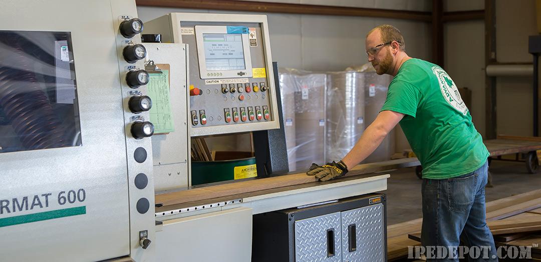 milling machine home depot
