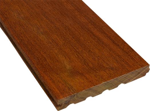 Ipe Interior Flooring Flooring Ideas And Inspiration