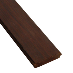 Ipe 1x4 tongue and groove Decking