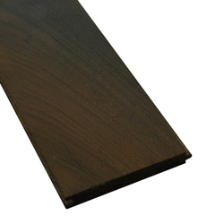 Ipe 1x6 tongue and groove Decking