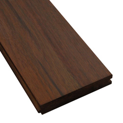 Ipe 5/4x6 tongue and groove Decking